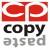 belajar dari copy paste